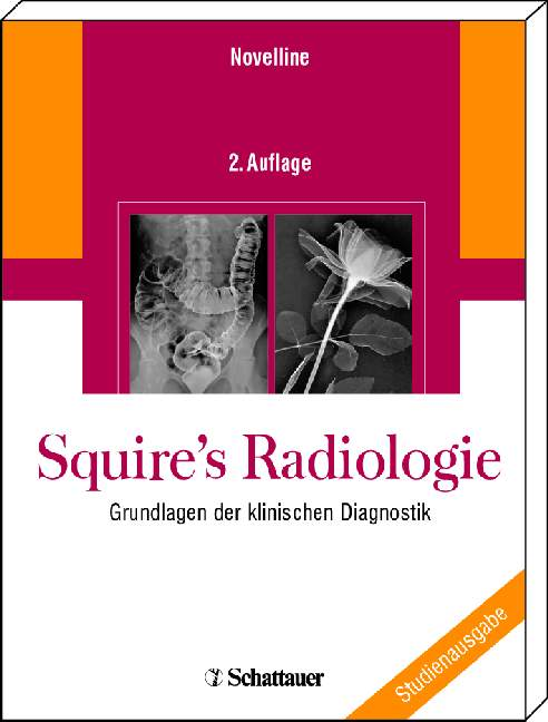 Squire's Radiologie