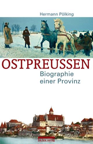 Hermann Pölking