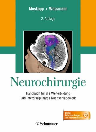 Schmidek And Sweet Neurosurgery Epub Download