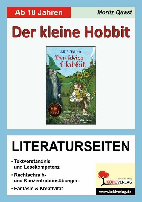 Download der hobbit ebook