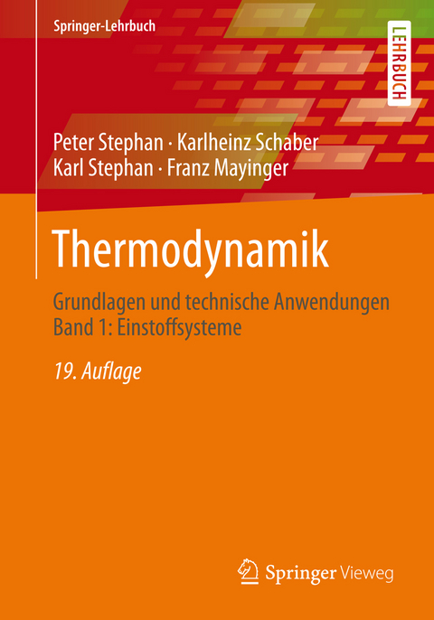 Technischen download ebook grundlagen der informatik