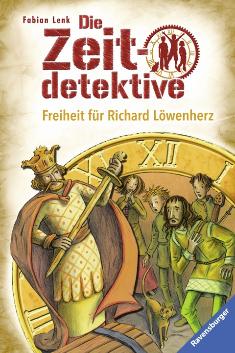 Download bruder lowenherz ebook