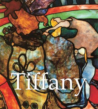 Tiffany - Charles De Kay