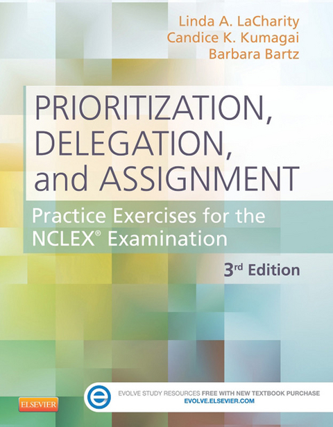 Prioritization Delegation And Assignment 3rd Edition Pdf