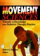 Movement Sciences