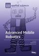 Advanced Mobile Robotics Volume 2 - DaeEun Kim