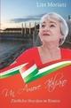 Zärtliche Stunden in Rimini - Un Amore Italiano - Liza Moriani