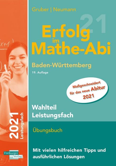 Mathe Abi Bw 2021