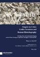 Tyche Supplementband 12 - Fritz Mitthof; Gunther Martin; Jana Grusková