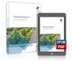 Straßenbegleitgrün: Kombi-Paket: Buch und E-Book (PDF+EPUB): Wirtschaftlich, ökologisch und verkehrssicher