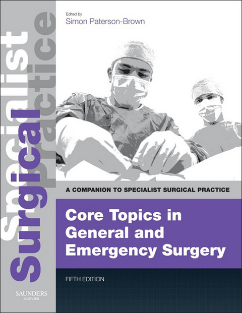 Ebook core topics in general emergency surgery e book von simon core topics in general emergency surgery e book ebook fandeluxe Gallery