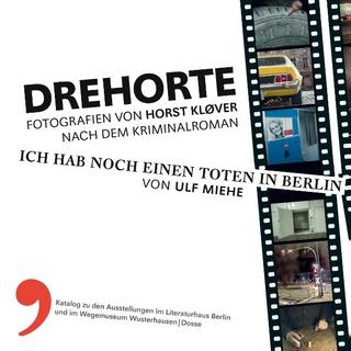 Drehorte - Horst Kløver