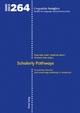 Scholarly Pathways - Maurizio Gotti; Michele Sala; Stefania Maci