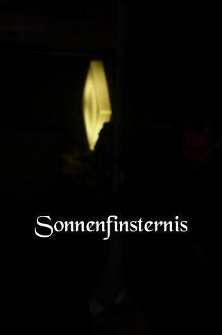 Sonnenfinsternis - 0001olga trilling