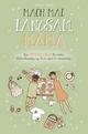 Mach mal langsam Mama - Ein Achtsamkeitsbuch für mehr Entschleunigung, Ruhe und Entspannung - Emilia Simon
