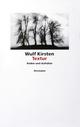 Textur - Wulf Kirsten