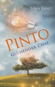 Pinto - Der vierte Plan - Sina Land