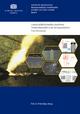 Laserstrahltiefschweißen hochfester Feinkornbaustähle in der Serienproduktion - Franz Wirnsperger