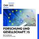 Der Euroraum