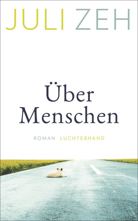 https://www.lehmanns.de/media/90950225