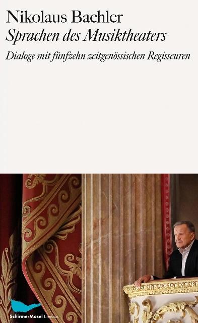 Sprachen des Theaters von Nikolaus Bachler | ISBN 978-3-8296-0926-5 | Buch  online kaufen - Lehmanns.de