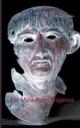 Die Maske des Trajanus - Klaus Funke
