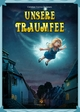 Unsere Traumfee