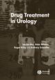 Drug Treatment in Urology