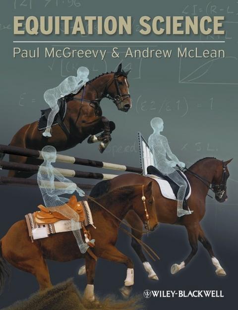 Andrew mclean phd thesis
