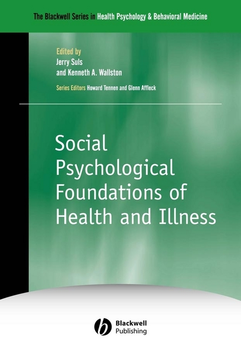 an analysis of health and illness Relationship between spirituality and mental health in relation to a number of mental health problems depression is the most common mental health problem in the uk and has been the focus of much of the research exploring the relationship between spirituality and mental health.