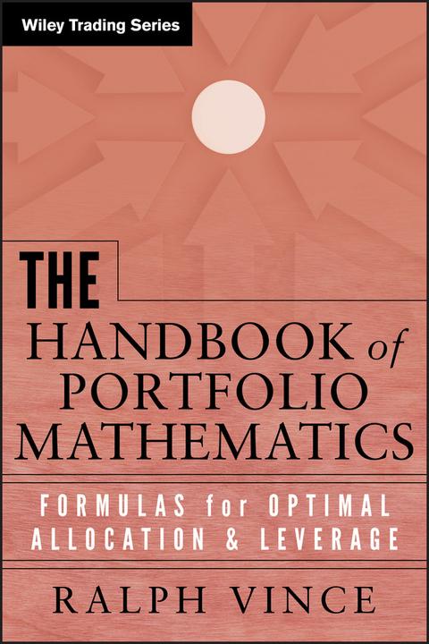 Download ebook mathematics formula