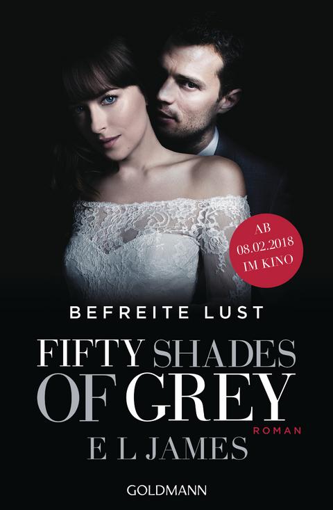 Grey fifty länge anschauen voller shades of in fiftyshadesofgrey2deutsch