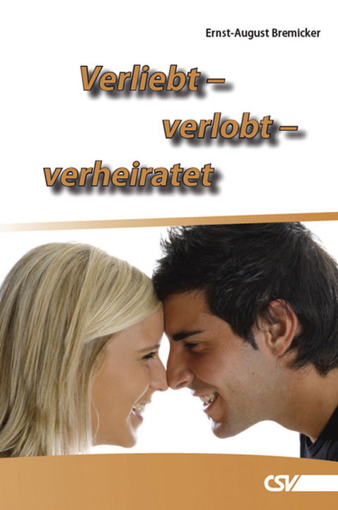 Ehe nicht Dating-Downloads