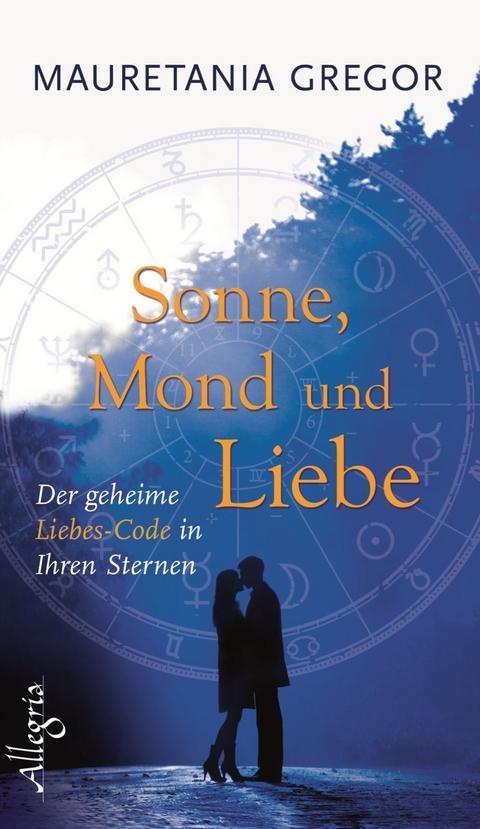 Ebook Sonne Mond Und Liebe Von Mauretania Gregor Isbn 978 3 8437