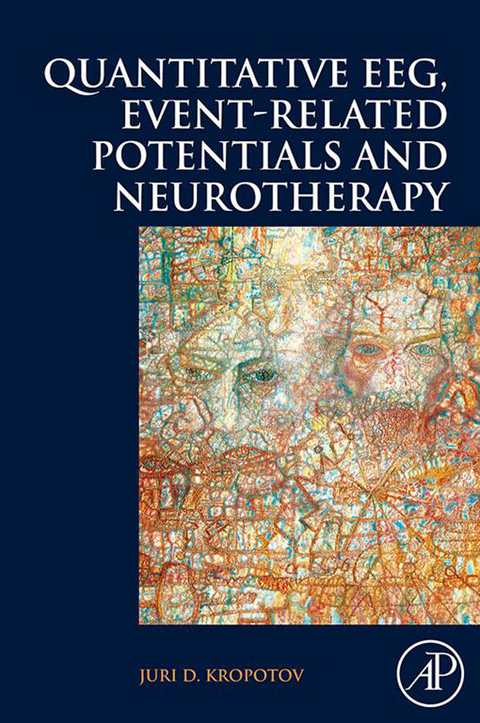 Ebook quantitative eeg event related potentials and von juri quantitative eeg event related potentials and neurotherapy ebook fandeluxe Images