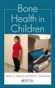Bone Health in Children