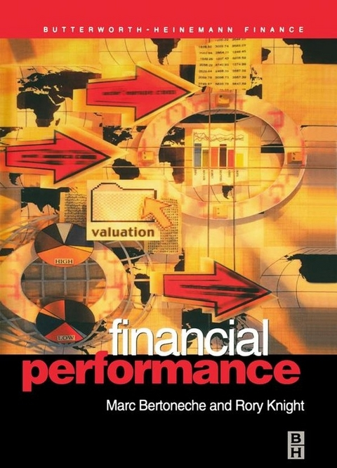 Ebook financial performance von marc bertoneche isbn 978 0 08 financial performance ebook fandeluxe Image collections