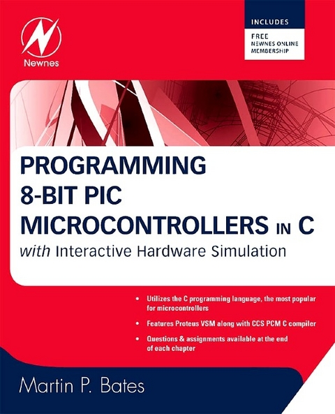 Phd thesis on microcontroller