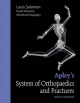 Apley''s System of Orthopaedics and Fractures, Ninth edition ISE