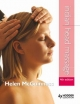 Indian Head Massage 4th Edition