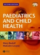Paediatrics and Child Health