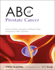 ABC of Prostate Cancer