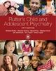 Rutter''s Child and Adolescent Psychiatry