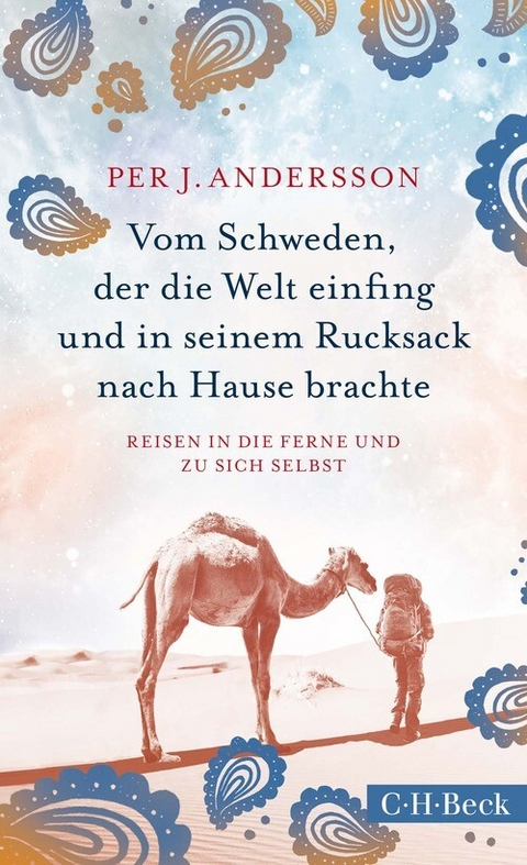Download ebook als ich unsichtbar war